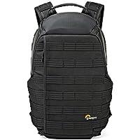 Lowepro LP36921 ProTactic BP 250 AW Backpack Genuine Bag, Black