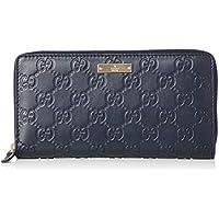 690bbd047da3 Amazon.co.jp: GUCCI(グッチ) - 財布 / レディースバッグ・財布 ...