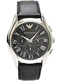 ef7a4b2fb6 Amazon.co.jp: 中古 - EMPORIO ARMANI(エンポリオ アルマーニ): 腕時計