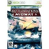 【輸入版:アジア】Battlestations: Midway - Xbox360