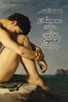 Simon: A Decline and Fall of the English Landed Gentry