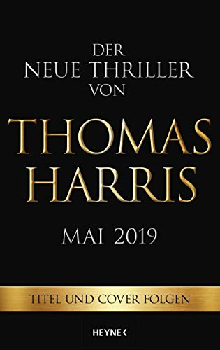 N.N.: Thriller (German Edition)