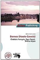 Bernex (Haute-Savoie)