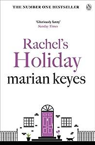 Rachel's Holiday (Walsh Family)