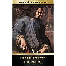 The Prince (Golden Deer Classics)