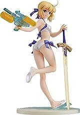 マックスファクトリー「Fate/Grand Order アルトリア・ペンドラゴン(水着)」フィギュア予約開始