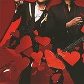 愛のWarrior(初回生産限定盤)(DVD付)