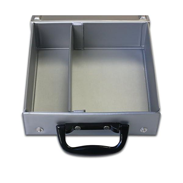 (クラシックミニFC用) クラシック収納箱の紹介画像2