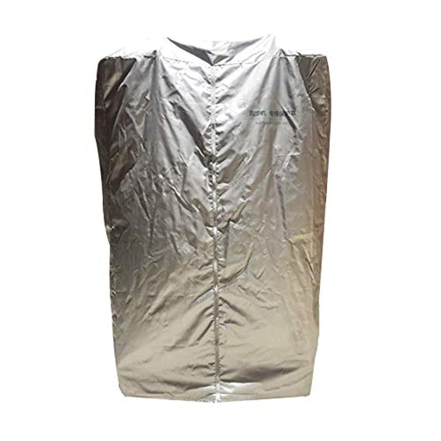 妻松の木物質Juexianggou 屋外テントトレッドミルカバーダストカバー家庭用日焼け止め防雨ユニバーサルカバー 防水テントタープ