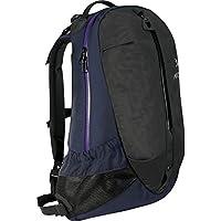 ARC'TERYX(アークテリクス) ARRO 22 Backpack アロー 22 バックパック 6029