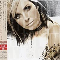 Right in My Soul by Candy Dulfer (2003-04-23)