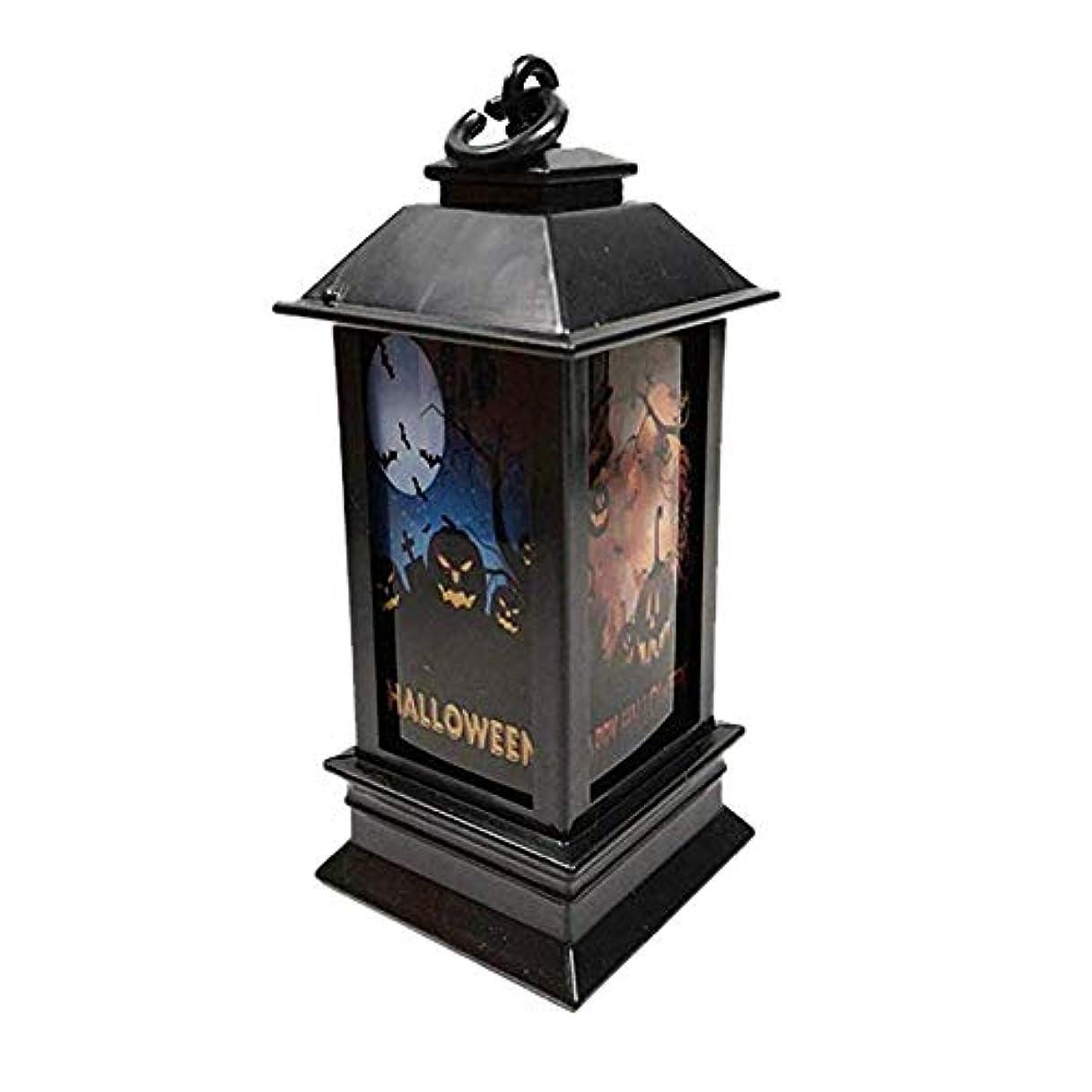 ハックみアーネストシャクルトンUrmagicナイトライト ハロウィンパンプキンライト ランプ Ledランタン 部屋の装飾 LEDランタン パーティー ホーム小道具 飾り