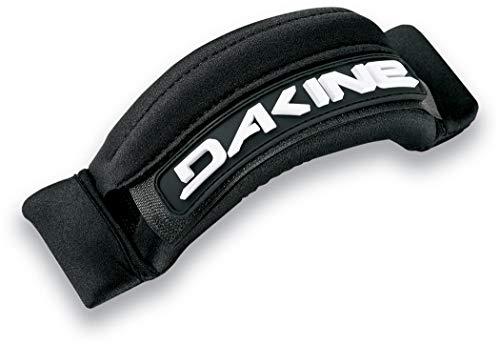 DAKINE(ダカイン) [ウィンドサーフィン] フットストラップ (折り畳み防止)[ AJ237-671 / PRIMO FOOTSTRAP ] サーフィン スポーツ AJ237-671 BLK_ブラック F
