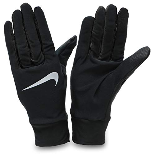 手袋 ランニング グローブ メンズ ドライフィット 軽量 薄手 防寒 ランナー ジョギング タッチパネル 対応 ...