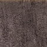サンゲツ 店舗用クッションフロア コンクリート CM-2241 2.6mm厚 200cm巾×1m (長さ1m x 注文数)