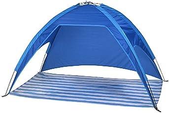 キャプテンスタッグ(CAPTAIN STAG) テント サニー ビーチ テント M-3121