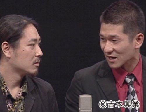 笑い飯「ご飯」〜漫才コンプリート〜 [DVD]