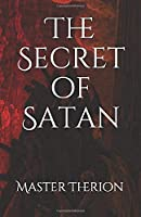 The Secret of Satan