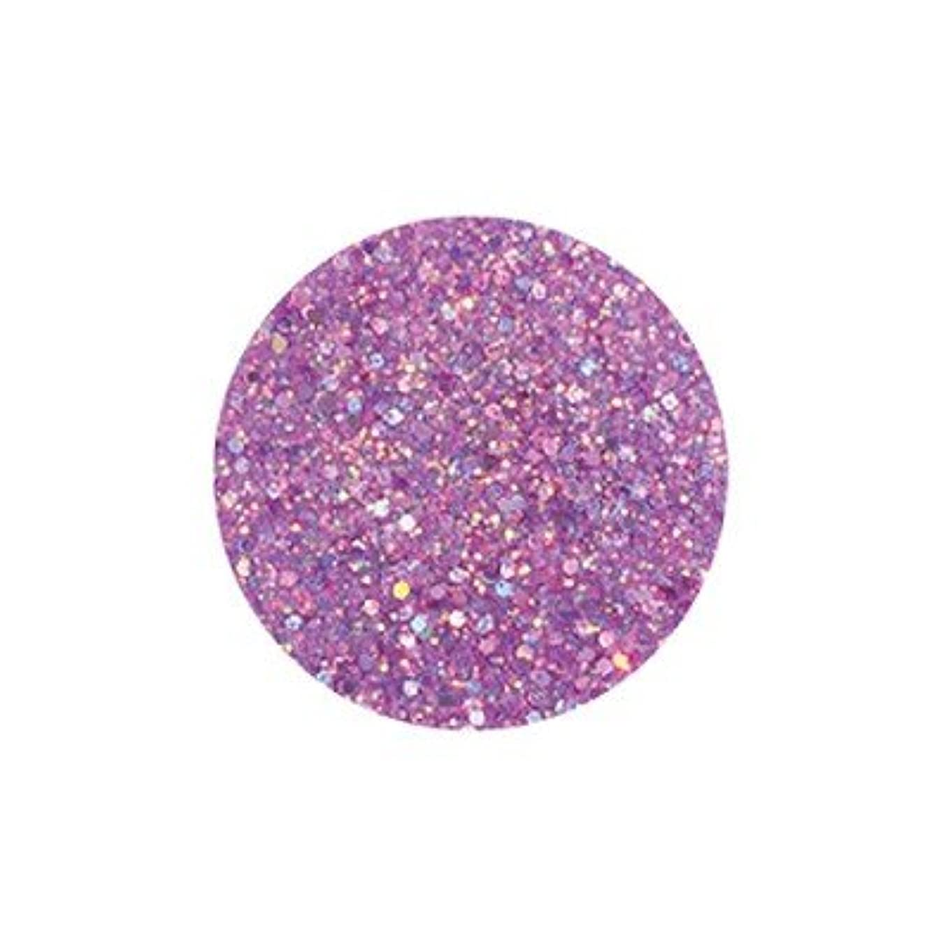 数学到着自治的FANTASY NAIL ダイヤモンドコレクション 3g 4258XS カラーパウダー アート材