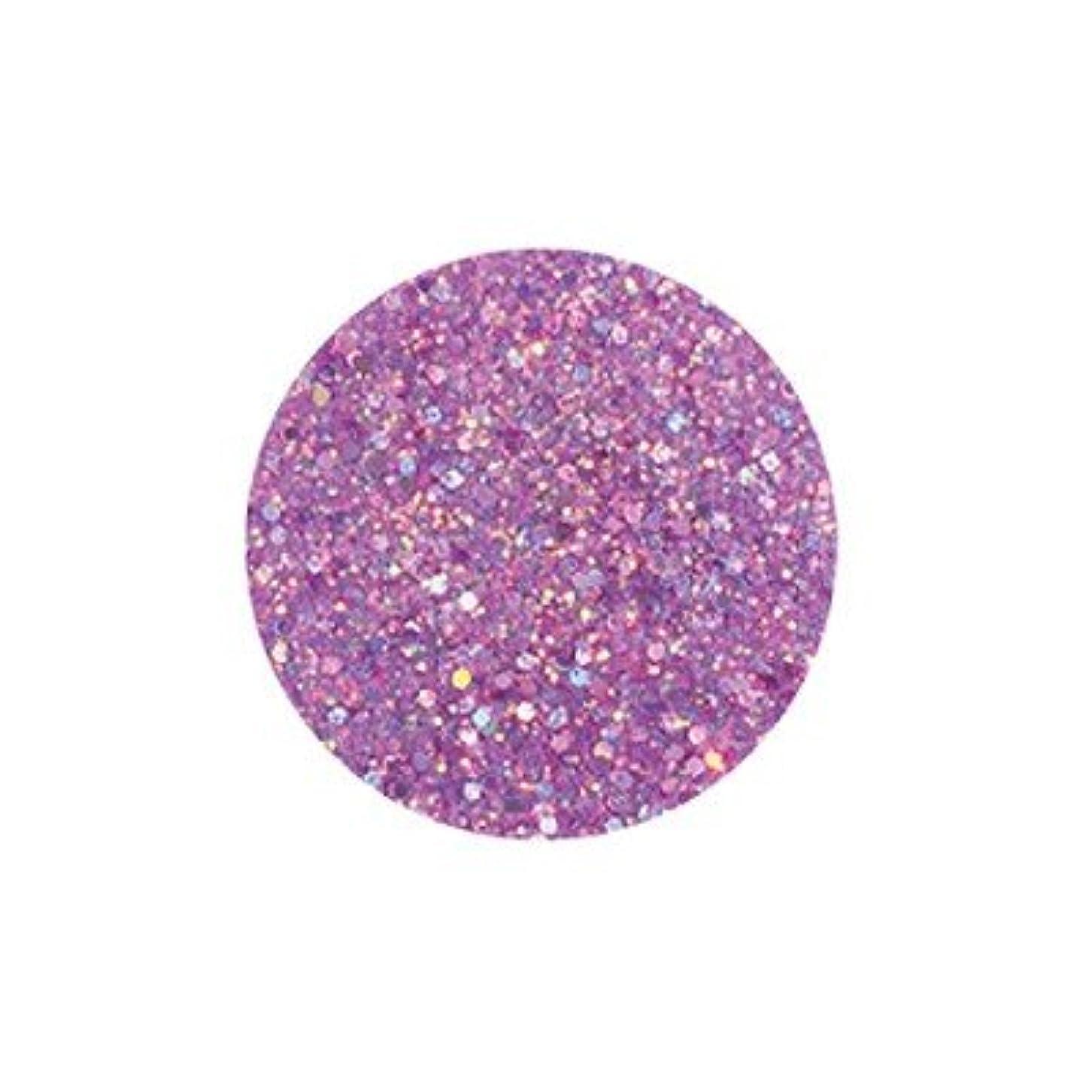 FANTASY NAIL ダイヤモンドコレクション 3g 4258XS カラーパウダー アート材