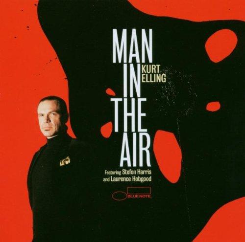 [画像:Man in the Air]