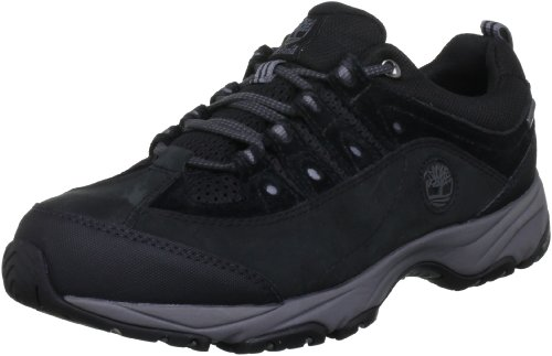 OSSIPEE 2.0 Low Leather with GORE-TEX Membrane ティンバーランド