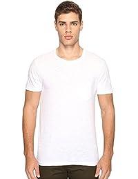 (トッド スナイダー) Todd Snyder メンズ トップス Tシャツ Classic Pocket T-Shirt [並行輸入品]