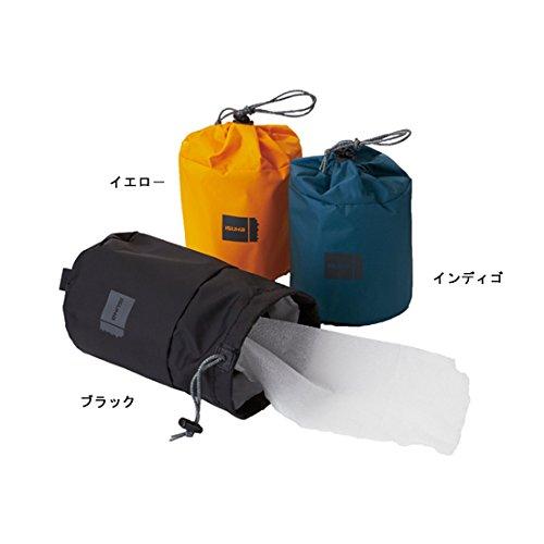 ISUKA(イスカ) ロールペーパーケース