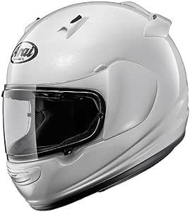 アライ(ARAI) バイクヘルメット フルフェイス QUANTUM-J グラスホワイト L 59-60cm