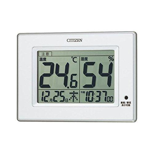 家電用品 電化製品 (業務用セット) 掛・置兼用時計 8RD...