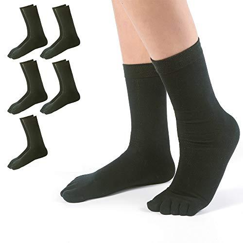 2851fc78fed29 5本指靴下 かかとあり メンズの価格と最安値 おすすめ通販や人気 ...