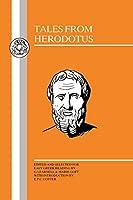 Tales from Herodotus
