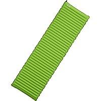 THERMAREST(サーマレスト) 寝袋 マット NeoAir All Season ネオエアー オールシーズン L(63×196×厚さ6.3cm) R値4.9 30413 【日本正規品】