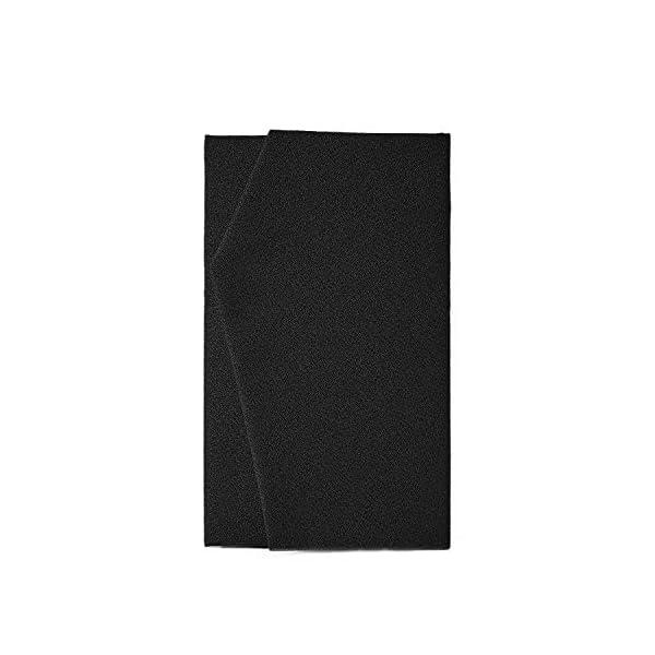 ふくさ 袱紗 慶弔両用 金封 ブラック 黒 日本製の商品画像
