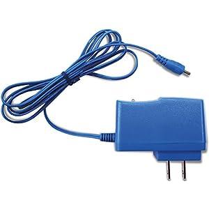 空調服バッテリー用急速充電器 LI-ACR 8209249