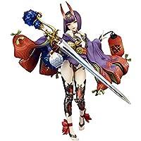 Fate/Grand Order アサシン/酒呑童子 1/7 完成品フィギュア