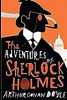 The Adventures of Sherlock Holmes: Sherlock Holmes #9