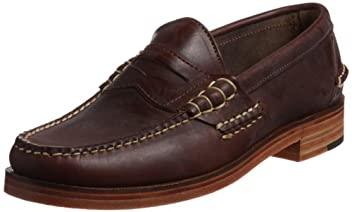 Eastbrook 7831: Brown