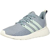 adidas Womens Questar Flow