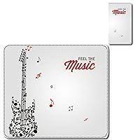 iPhone8plus cronos apple 手帳型スマホカバー ケース 楽器 音符 ダンス 鍵盤 音楽 ミュージック ギター msc0008 日本製