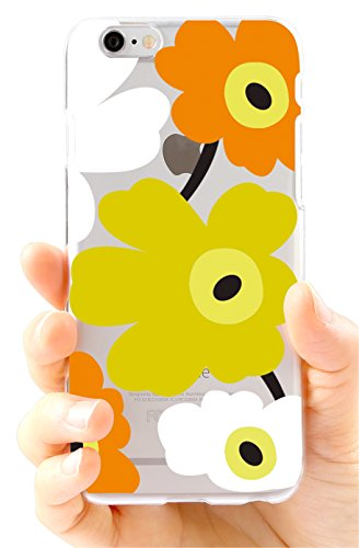 i6_01304 - iphone6s ケース マリメッコ:...