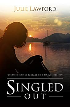 Singled Out by [Lawford, Julie]