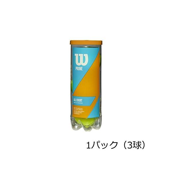 【Amazon限定モデル】Wilson(ウイル...の紹介画像8