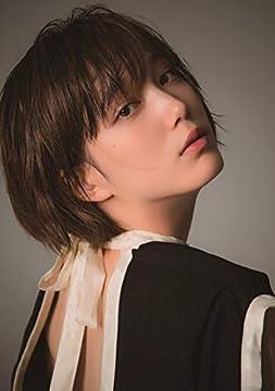 本田翼 女優 Lサイズ写真10枚