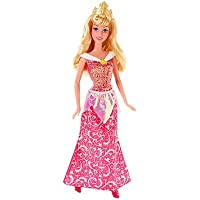 Disney Princess Sparkle Princess Sleeping Beauty Doll