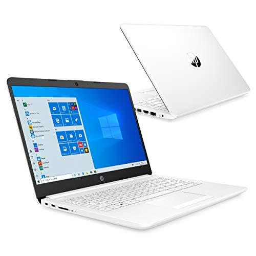 HP ノートパソコン HP 14s-dk0000 14.0インチワイド フルHD ブライトビュー IPSディスプレイ AMD Ryzen3 8G...