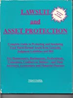 Lawsuit and Asset Protection