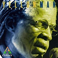 Blueberry Hill by Yellowman