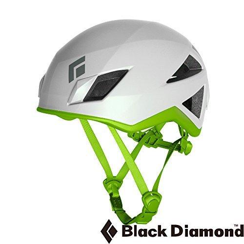 BLACK DIAMOND(ブラックダイアモンド) ベクター M-L ブリザード          [並行輸入品]