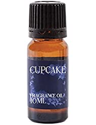 Mystic Moments | Cupcake Fragrance Oil - 10ml